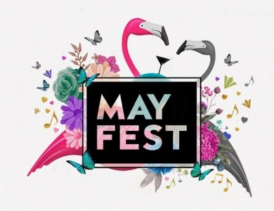 may_fest